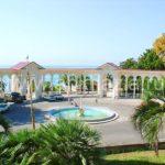 Абхазия начала пиарить свои курорты